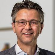 Martijn Thalen