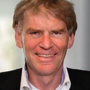 Ronald Brouwer