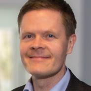 Sander Reibestein