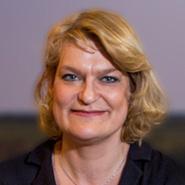 Ingrid Hellinga-Oving
