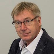 John Egberink