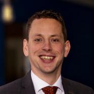 Harmen Jan Dijkstra